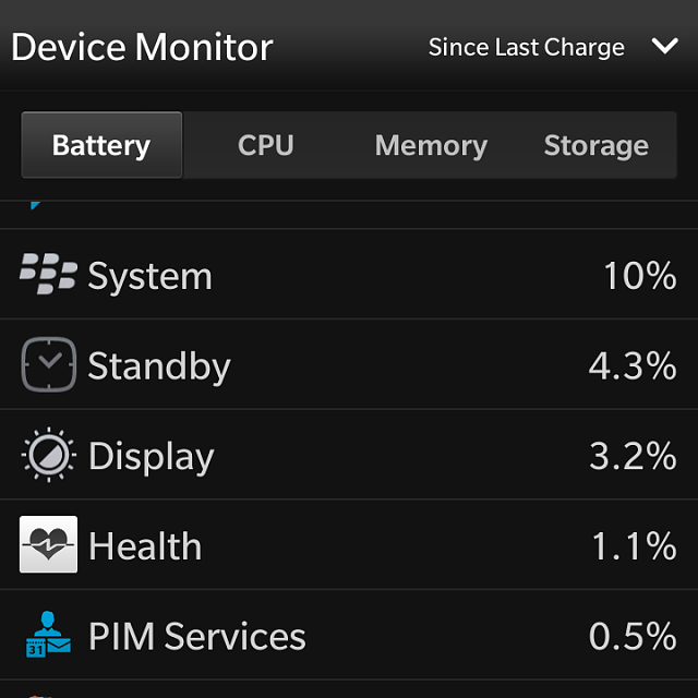 BBM draining my battery-img_20150624_103204.png
