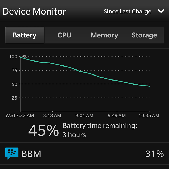 BBM draining my battery-img_20150624_103622.png
