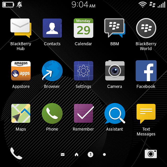 My blackberry q5 is not displaying apps like file manager,pictures,music and videos! Plzz help-img_20150629_090401.png