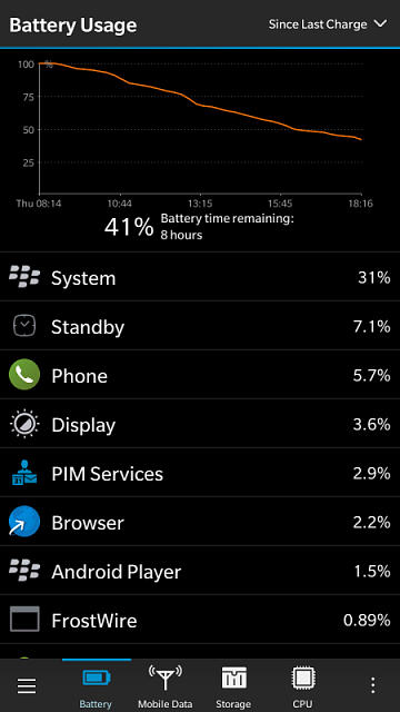 Recent battery problem-img_20150702_181837.png