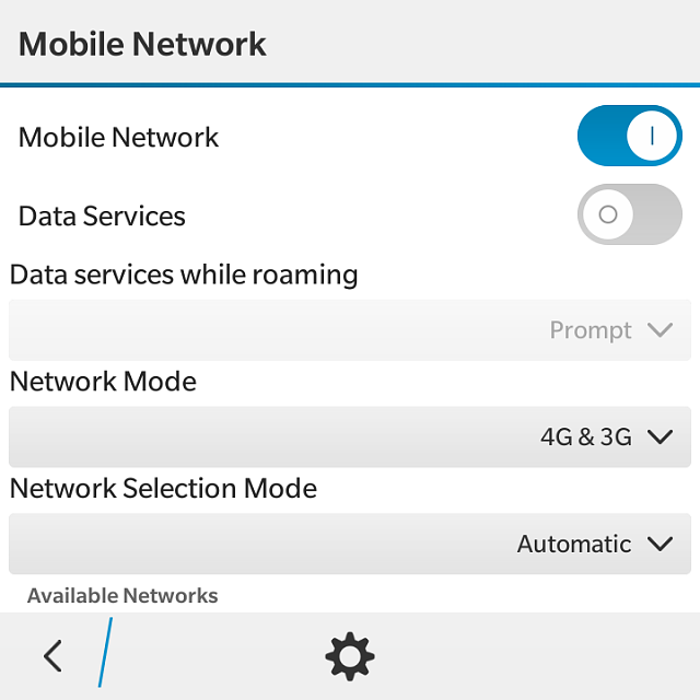 Z30 using mobile data instead of wifi...how do I fix it?-img_20150703_085638.png