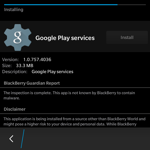 Play store services-img_20150706_210339.png