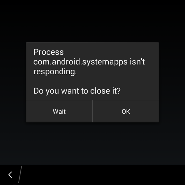 Android apps not working on Q10-img_20150709_010503.png