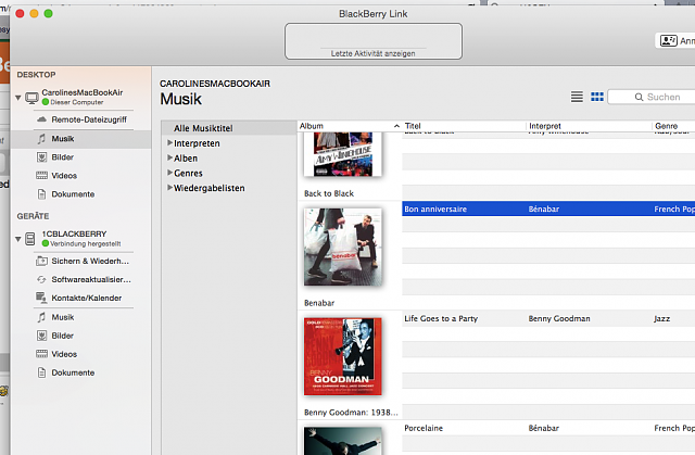 'file contains not supported media format' ( mp3 from iTunes to bb q10 (usb)  ) ?!-screenshot-juli-11-00-11-39.png