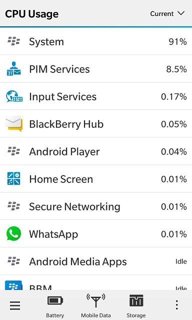 Problem with BlackBerry Z10-img_20150709_184719.png