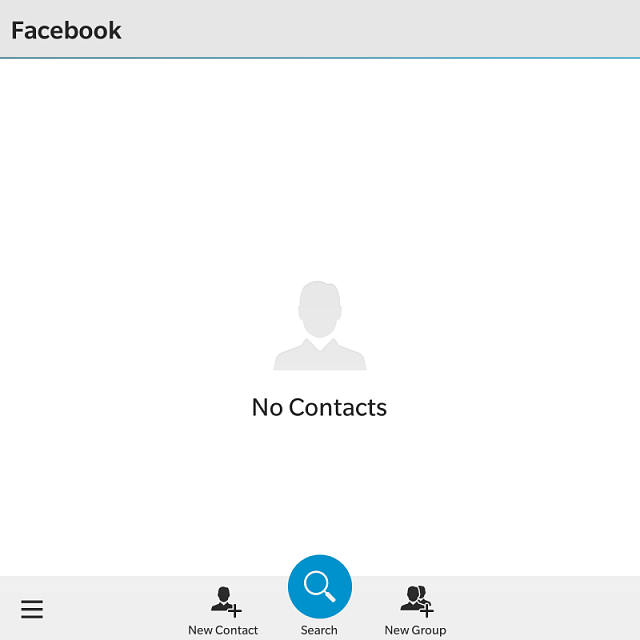 Passport won't sync facebook contacts-img_20150712_111837.png