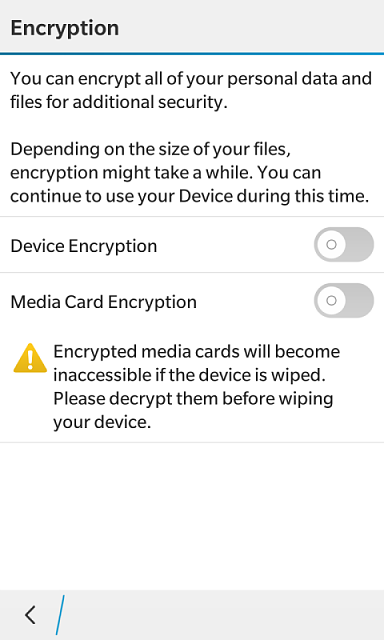 Im going to wipe my phone but im worried about the encryption anyone can help me?-img_20150721_091205.png