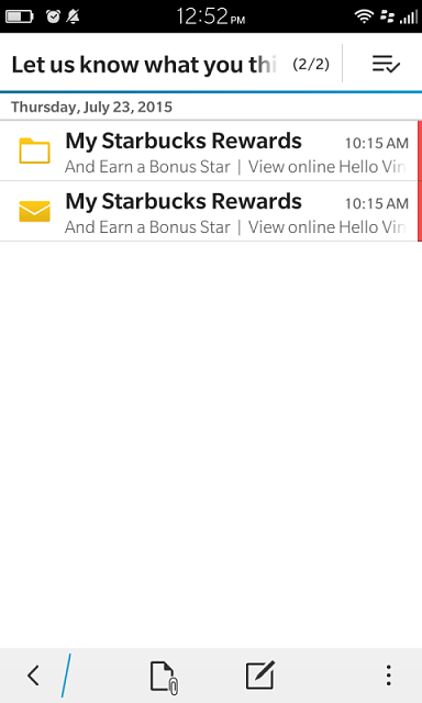 Help Getting Rid of Double Emails-img_20150723_125251.png