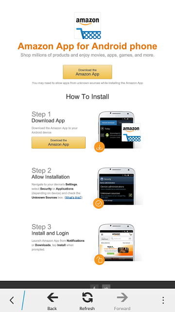 How do I download Amazon App Store to my Z10?-img_20150726_193414.png