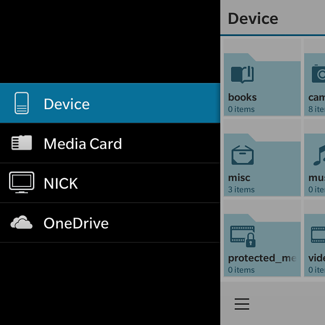 How can i tell if photos are on an SD card or device memory?-img_20150729_185424.png