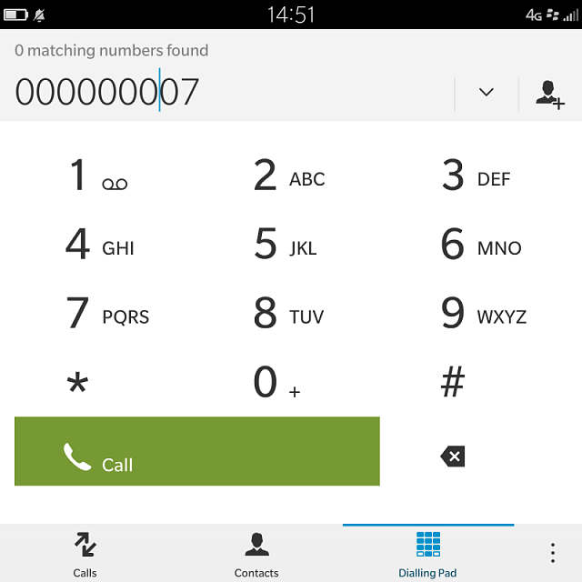 Edit numbers on dialpad-img_20150730_145141.png