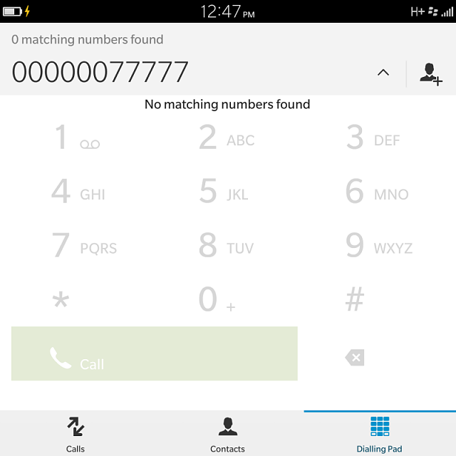 Edit numbers on dialpad-img_20150730_124737.png