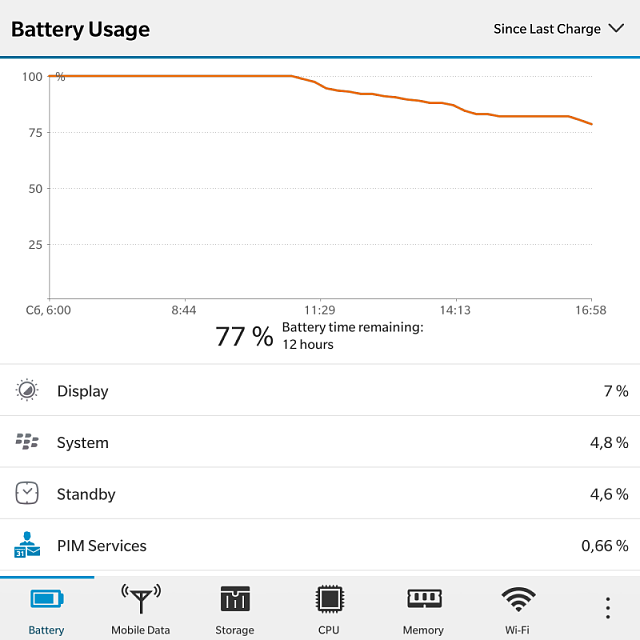 Passport battery usage-img_20150801_170419.png
