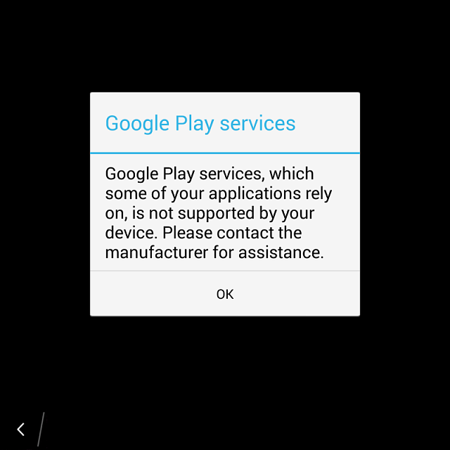 Google play service-img_20150809_153633.png