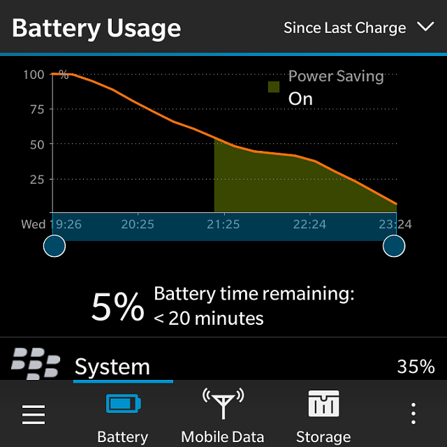 Battery Drain - do I need a new battery?-img_20150812_232627.png