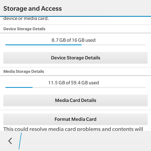 Storage full?-img_20150815_065809.png