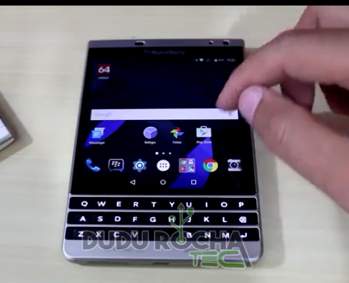 Passport is first BlackBerry Android Phone-img_20150825_235138_edit.png