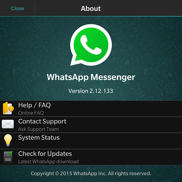 Whatsapp stuck-img_20150828_004817.png
