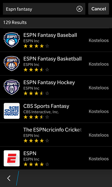 Anyone have a working APK for ESPN Fantasy Football?-img_20150830_211952.png