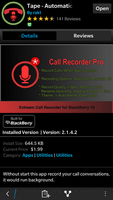 Best Call recorder-img_20150830_205947.png