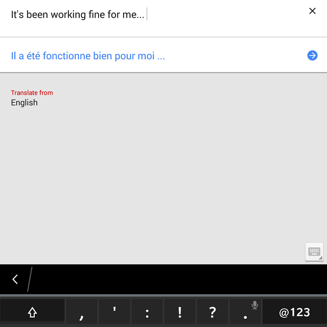 Google Translate app-img_20150831_000948.png