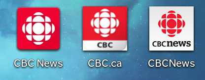 Cbc news app has bad llink-cbc-news-icons.png