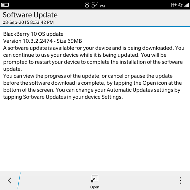 When will release BlackBerry os 10.3.2 in India-img_20150908_205430.png