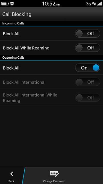 How do I block phone number from my incomming calls?-img_20150910_105257.png