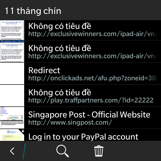 Malware on my Q10-img_20150911_142509.png
