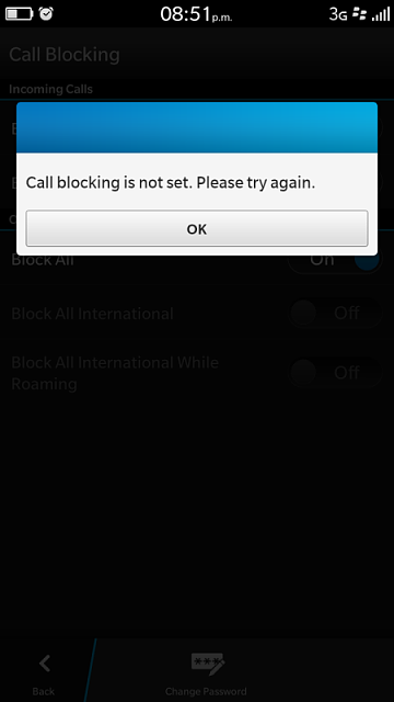 How do I block phone number from my incomming calls?-img_20150911_205135.png