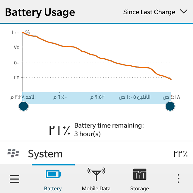Battery and 10.3.2-img_20150914_042031.png