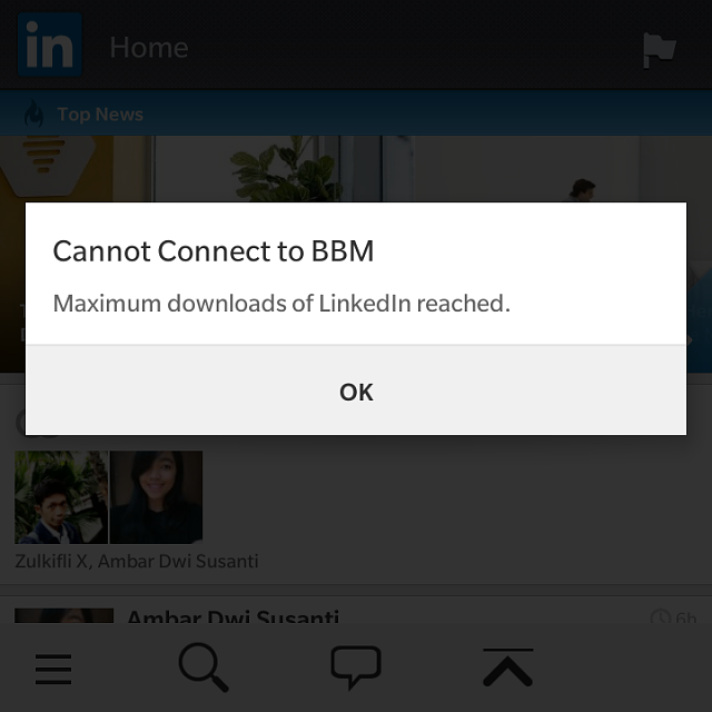 LinkedIn connect to BBM-img_20150914_124948.png