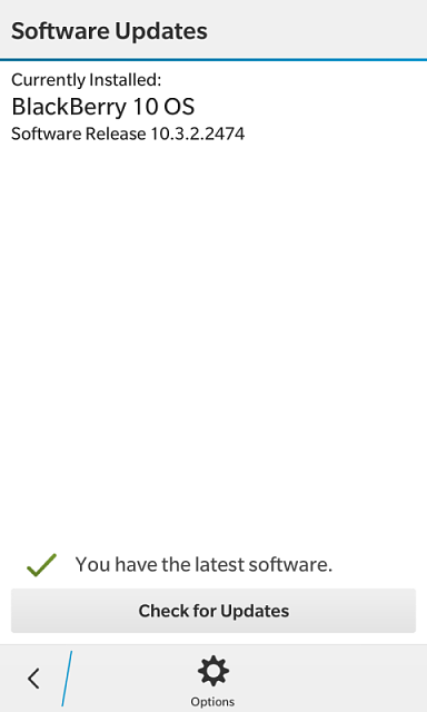 What are new in this software?-img_20150915_075023.png
