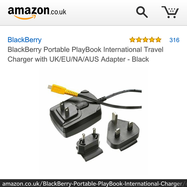 Passport & Q10: charger compatibility and fast charging-img_20150919_071257.png