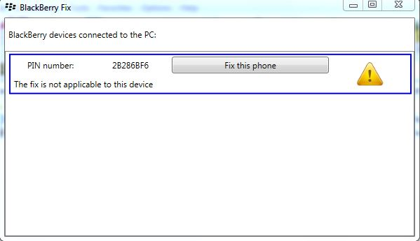 Whenever My Blackberry Z10 sell phone re-start,My third party application automatically removed?-error.jpg