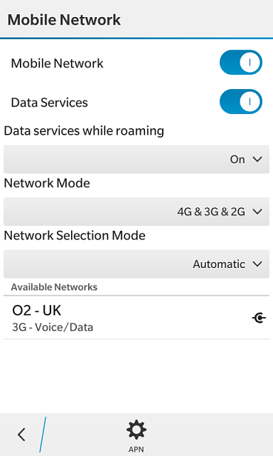 Loss Of 4G on Z10-img_20150927_152310.png