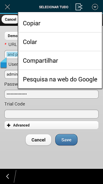 No Option to Copy/Cut Text in Android App-img_20151005_091916.png