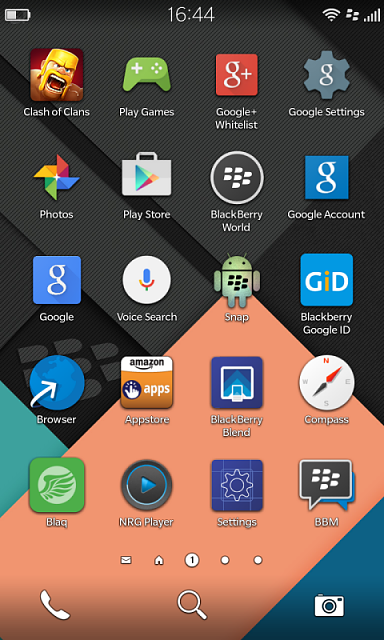 Google Play  on BlackBerry 10?-img_20151011_164447.png