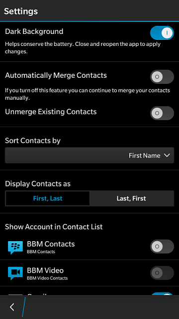 How do you sync contacts when switching back and forth between phones?-img_20151112_102718.png