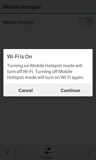 Mobile hospot issue on z10-img_20151114_220742.png