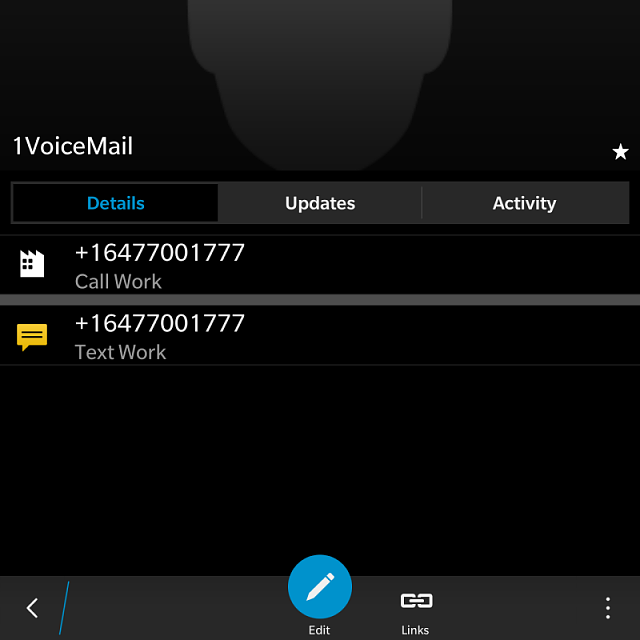 How do I access voicemail from my car bluetooth?-img_20151207_103341.png