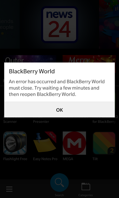 BlackBerry World Error-img_20151210_173009.png