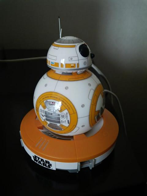 BB-8 app enabled droid from Sphero-img_20151215_094717.jpg