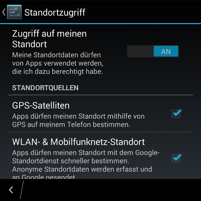 why does gps not work with android apps?-img_20151222_140937.png