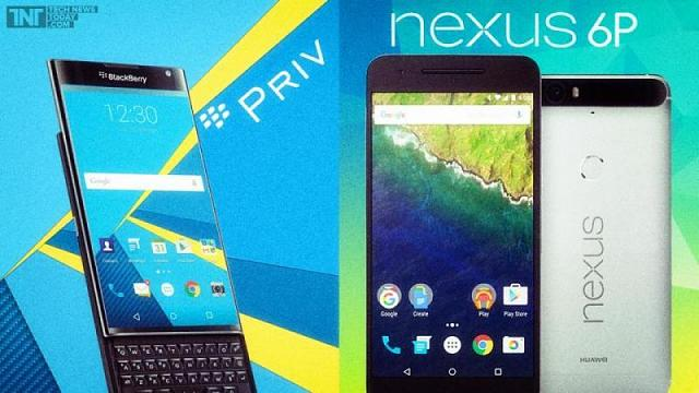 BlackBerry priv or Nexus 6p-960-battle-smartphones-google-nexus-6p-vs-blackberry-priv.jpg