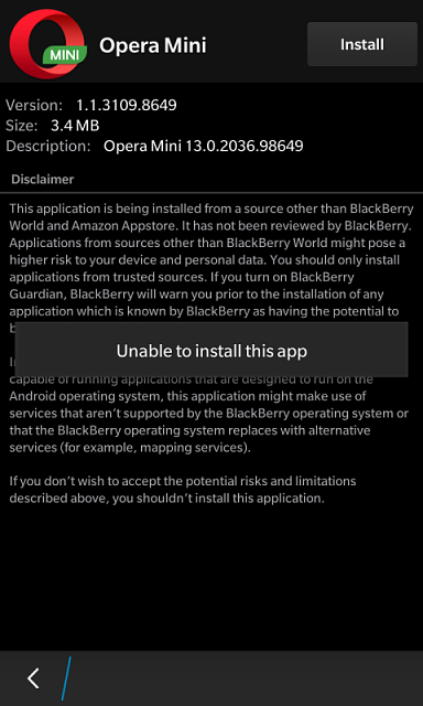 Android runtime-img_20160102_215235.png