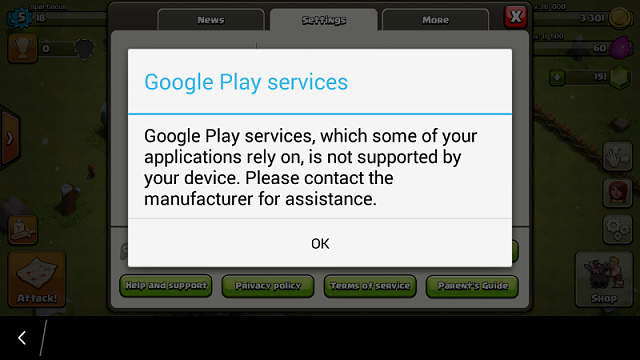 How can I install Google play services? Please-img_20160117_181248.png