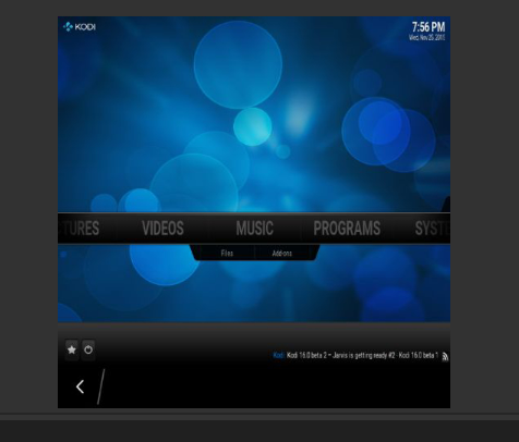 Can I install Kodi on my BlackBerry?-img_20160117_091318_edit.png