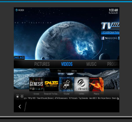 Can I install Kodi on my BlackBerry?-img_20160117_091223_edit.png