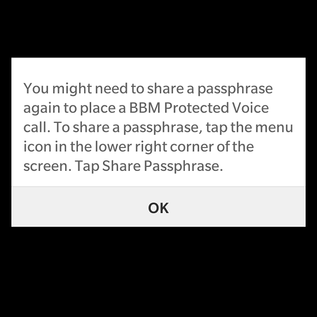 BBM Voice-img_20160115_211822.png